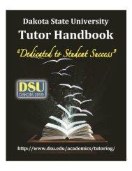 Survey Question Read Recite Record Relate - Dakota State University