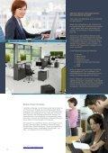 Aktivieren Sie Ihre Leistungsreserven! - Seite 3