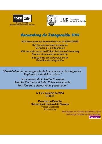 Programa_Encuentros_de_Integracion_2014