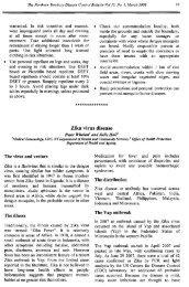 Zika virus disease 2008.pdf - NT Health Digital Library