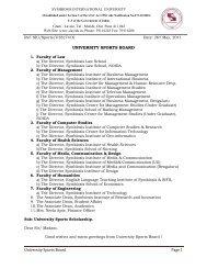 Sport Scholarship.pdf - Symbiosis Institute of Computer Studies ...