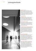 ANYKEY® Technische Informationen - Seite 6