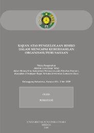disini - USUpress - Universitas Sumatera Utara