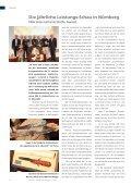 kinetisch zu öffnendes Notfall-Messer das neue ... - Katana Magazin - Seite 6
