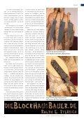 kinetisch zu öffnendes Notfall-Messer das neue ... - Katana Magazin - Seite 7