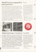 BUR/Byggeriets Udviklingsråd - Byg-Erfa - Page 2