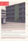 BUR/Byggeriets Udviklingsråd - Byg-Erfa - Page 6