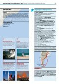 Argentina is a vast country where the main attractions are on a huge ... - Page 4