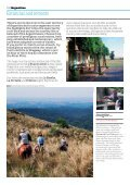 Argentina is a vast country where the main attractions are on a huge ... - Page 5