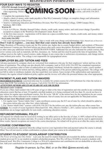 Bloom S Taxonomy Breakdown Wor Wic Community College