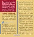 Louer un logement, quels diagnostics - Anil - Page 2