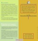 Louer un logement, quels diagnostics - Anil - Page 5