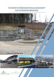 zum Download als pdf-Datei - Gemeinde Marpingen