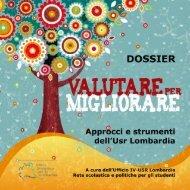 formato pdf - Ufficio scolastico regionale per la Lombardia