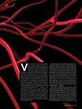 Carteiros notáveis - Revista Pesquisa FAPESP - Page 2