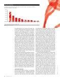 Carteiros notáveis - Revista Pesquisa FAPESP - Page 3