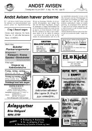 uge 25 – 2007.pdf - Andst