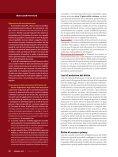 L'accesso ai documenti amministrativi - Page 3