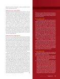 L'accesso ai documenti amministrativi - Page 4