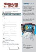 L'accesso ai documenti amministrativi - Page 5