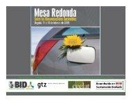 Jorge Bendeck Feb-17-09 - BioenergyWiki
