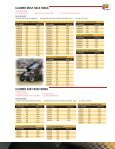 piston rings - Engine Pro - Page 6