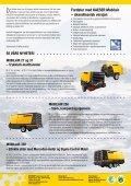 Invitasjon - KAESER Kompressorer - Page 2