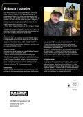 Invitasjon - KAESER Kompressorer - Page 4
