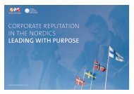 Corporate_Reputation_in_the_Nordics_Leading_with_Purpose