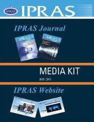 IPRAS Media Kit.pdf