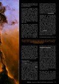 Det materialistiske verdensbildets fødsel og sammenbrudd - Ildsjelen - Page 2