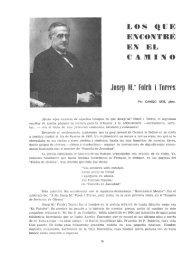 Josep M.