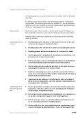 Evaluering af regeringens handlingsplan til bekæmpelse af ... - LOKK - Page 7