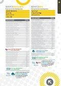 1p5PDU4 - Page 5