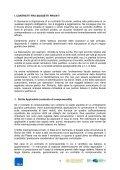Germania - Camera di Commercio Pavia - Page 3