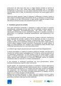 Germania - Camera di Commercio Pavia - Page 4