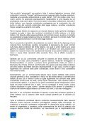 Germania - Camera di Commercio Pavia - Page 5