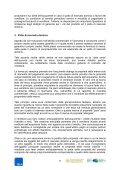 Germania - Camera di Commercio Pavia - Page 6