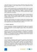 Germania - Camera di Commercio Pavia - Page 7