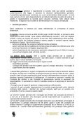 Bulgaria - Camera di Commercio Pavia - Page 5