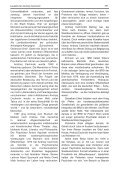 Friedrich Leidiger Laudatio für Andrzej Cechnicki - Page 2