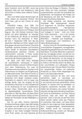 Friedrich Leidiger Laudatio für Andrzej Cechnicki - Page 3