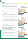 CEMFLOW - produktový_list.pdf - HeidelbergCement - Page 5