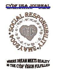 CYDF USA Journal 4 - Calantas Young Dreamers Foundation, Inc.
