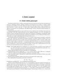 Rozdział 4 - De Dietrich
