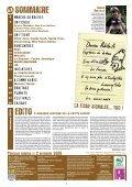 Longueur d'ondes n°51 - Page 3