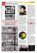 Longueur d'ondes n°51 - Page 4