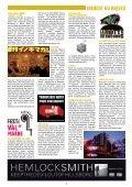 Longueur d'ondes n°51 - Page 5