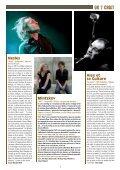 Longueur d'ondes n°51 - Page 7
