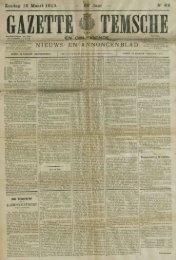 gazet
